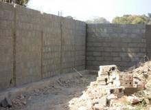 muro nuovo - 8.jpg